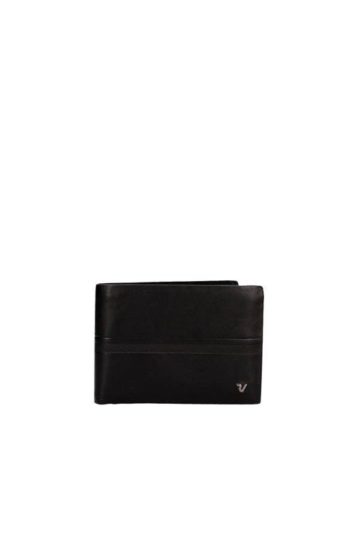 Roncato Wallets