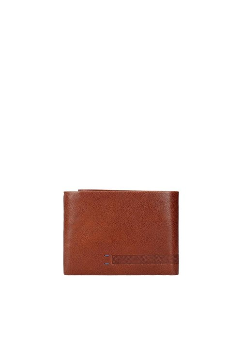 Roncato Wallets BROWN