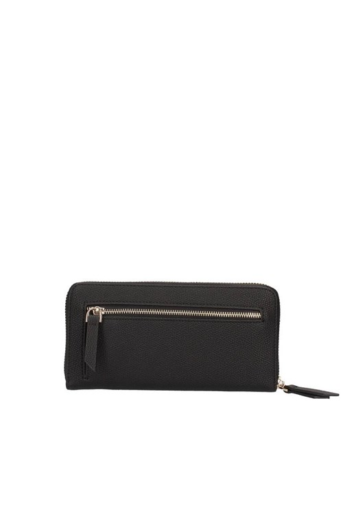 Samsonite Women's wallets BLACK