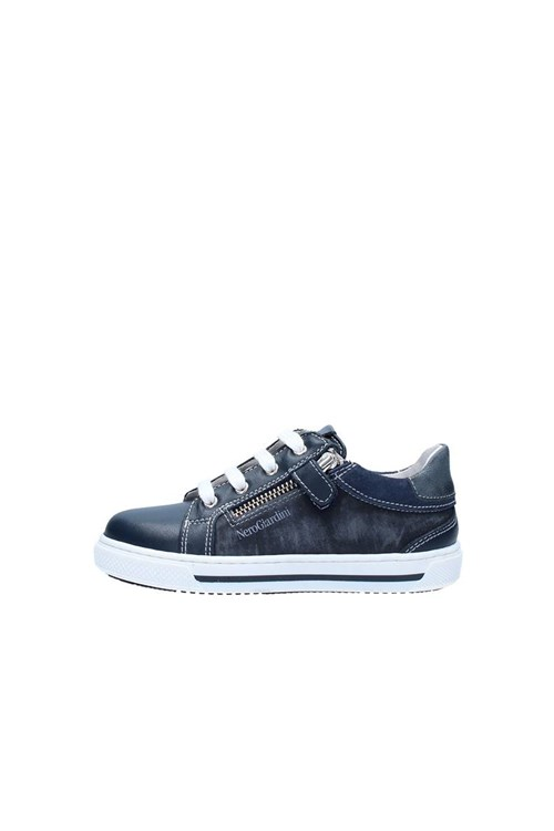Nero Giardini Junior Sneakers BLUE