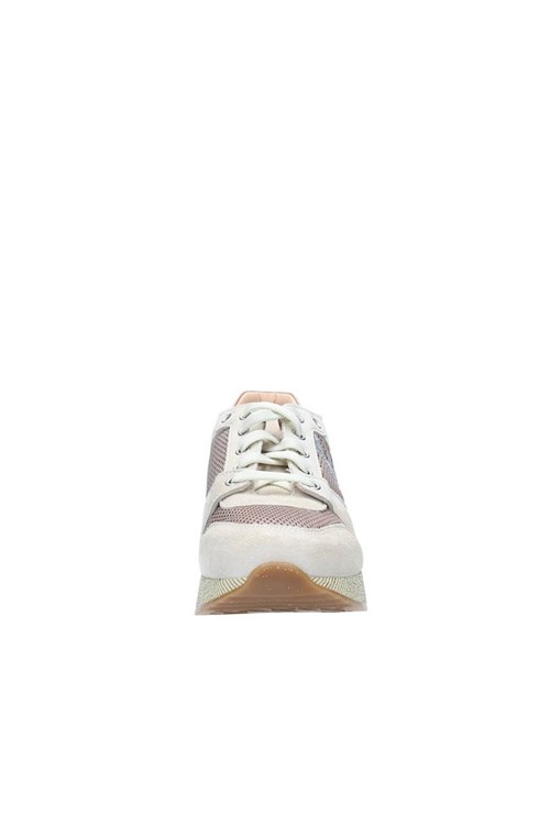 Gattinoni Sneakers ECRU