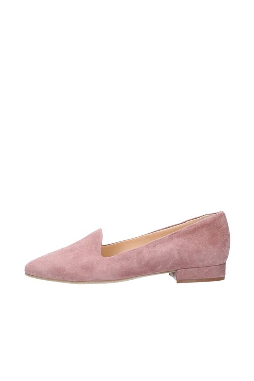 Cristian Daniel Loafers ROSE