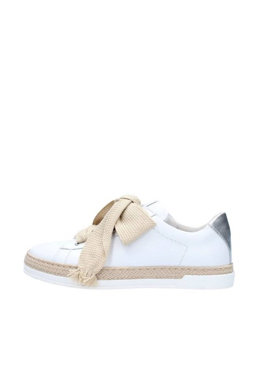 Triver Flight low WHITE