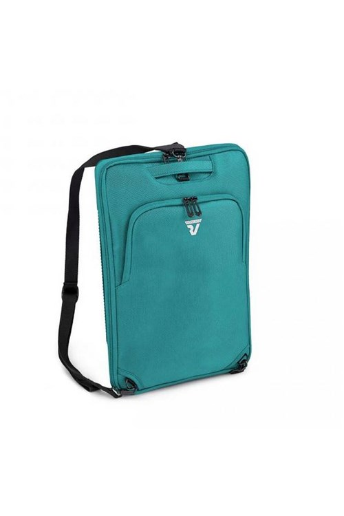 Roncato Backpacks TURQUOISE