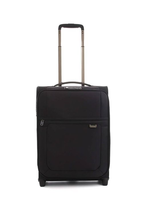 Samsonite UPLITE UPRIGHT 55 CM