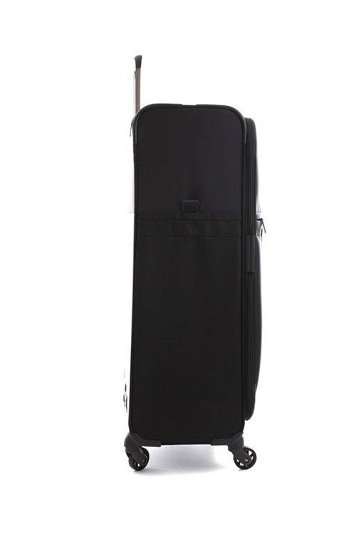 Samsonite UPLIGHT SPINNER ESPANDIBILE 78 CM