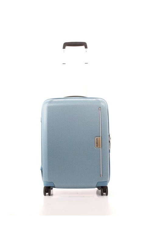 Samsonite MIXMESH SPINNER (4 WHEELS) 55CM