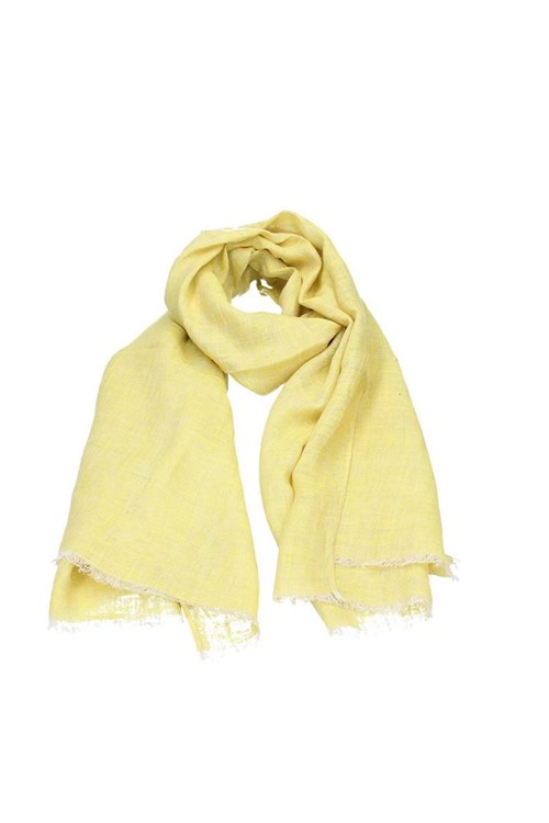 Weekend Maxmara Scarves