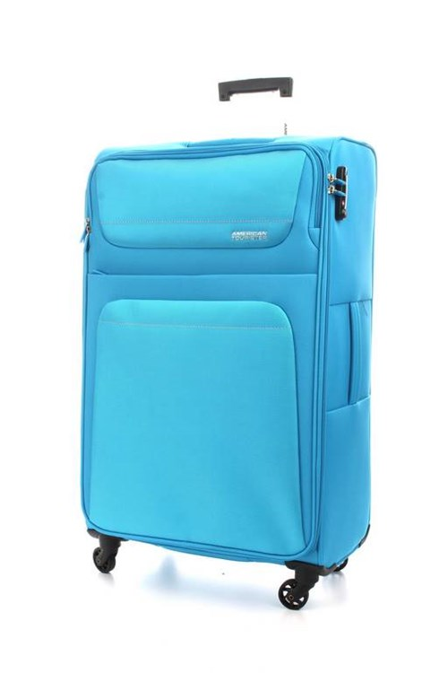 American Tourister Great
