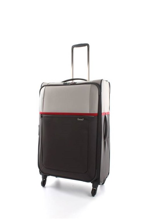 Samsonite Great GREY