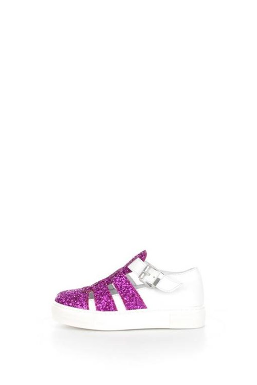 Cult Junior Sandals VIOLET