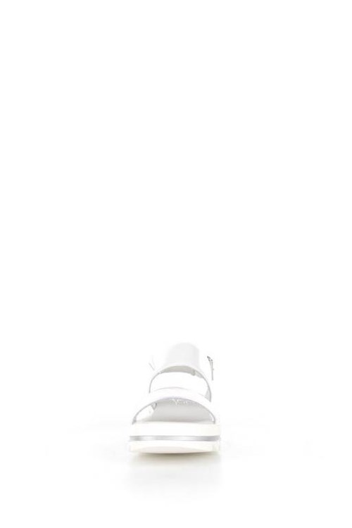 Cult Junior Sandals GREY