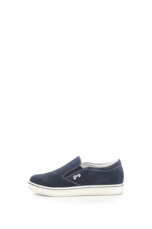 Primigi Loafers NAVY BLUE