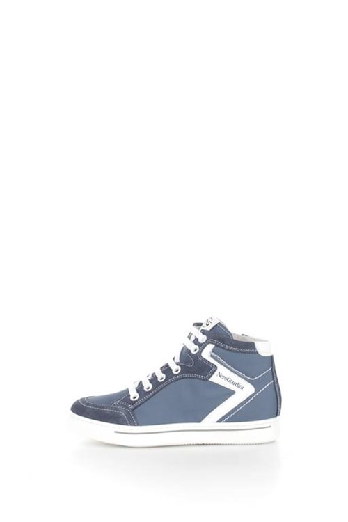 Nero Giardini Junior Sneakers LIGHT BLUE