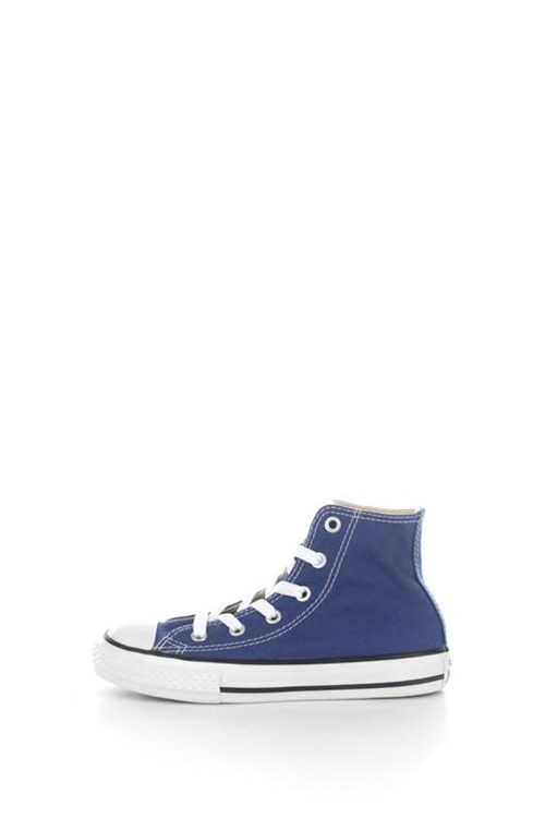 Converse high LIGHT BLUE