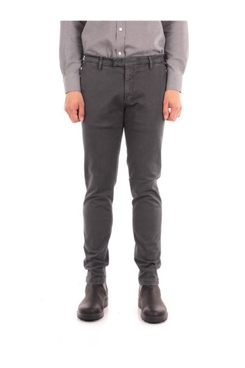 Sp1 Chino GREY
