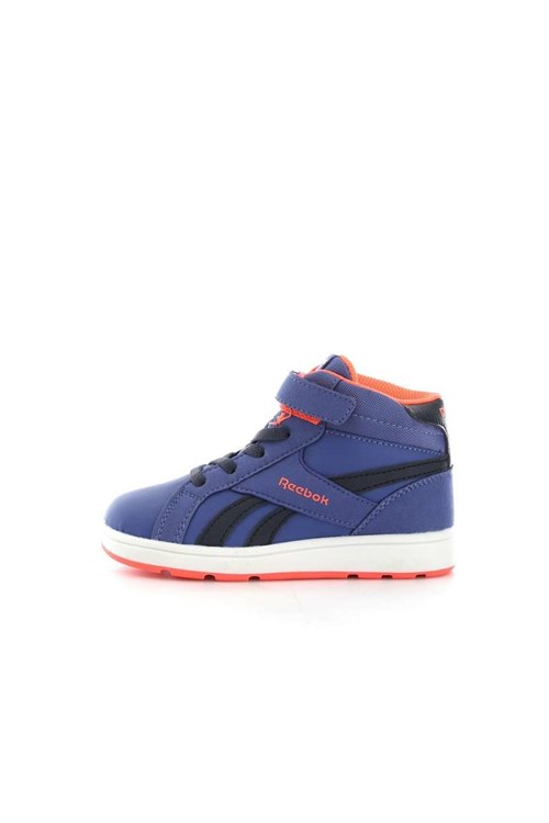 Reebok Sneakers NAVY BLUE