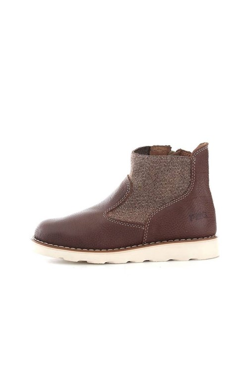 Primigi boots BROWN