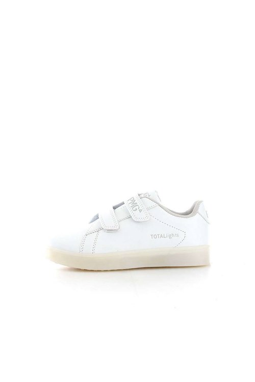 Sneakers WHITE