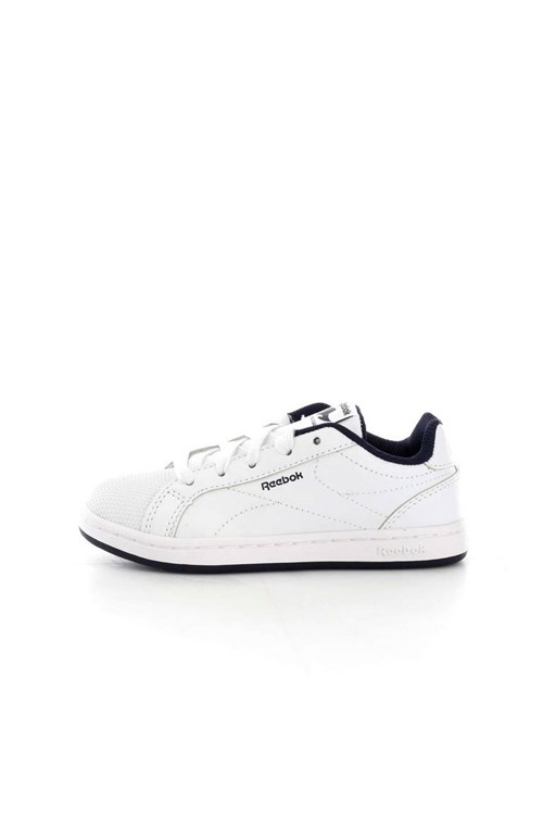 Reebok Sneakers WHITE