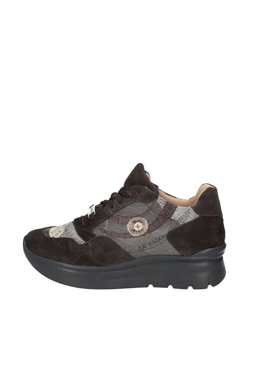 Gattinoni Sneakers GREY