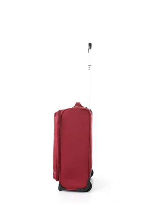 Roncato Hand luggage BORDEAUX