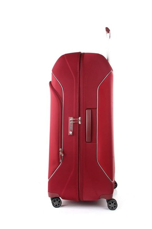 Samsonite Big  Luggage