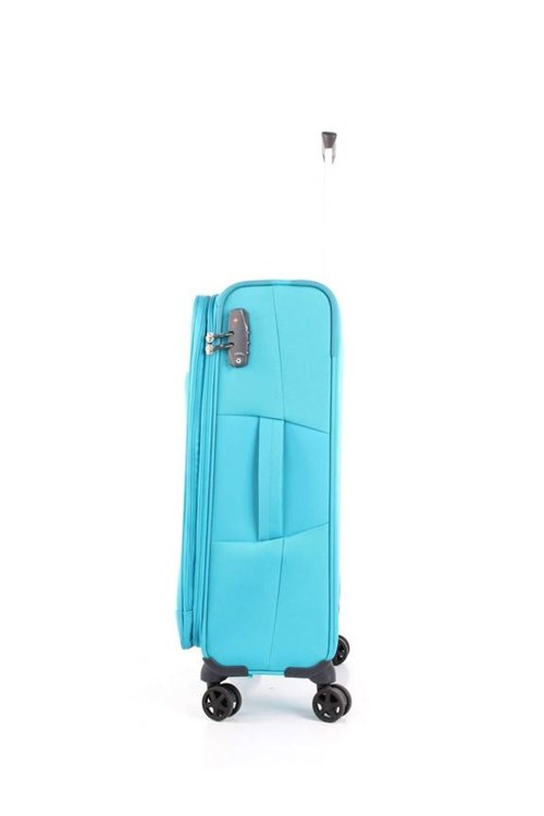 Samsonite Medium Luggage