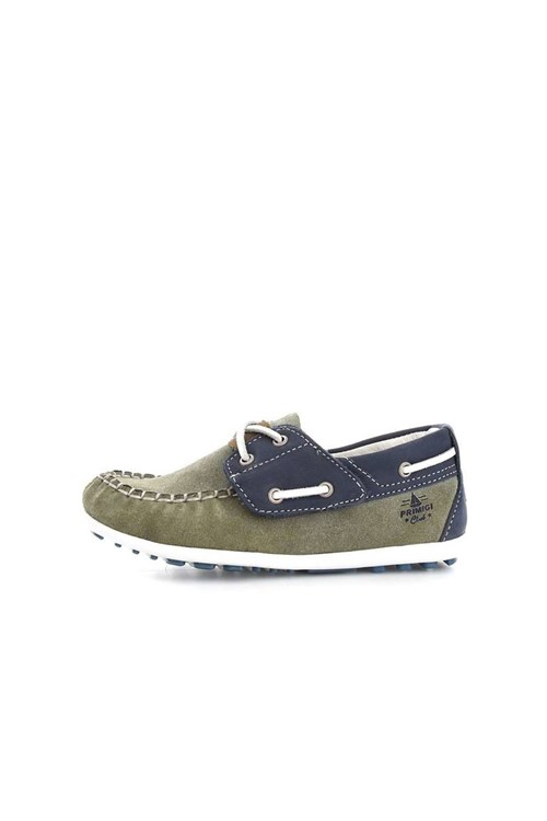 Primigi Loafers GREEN