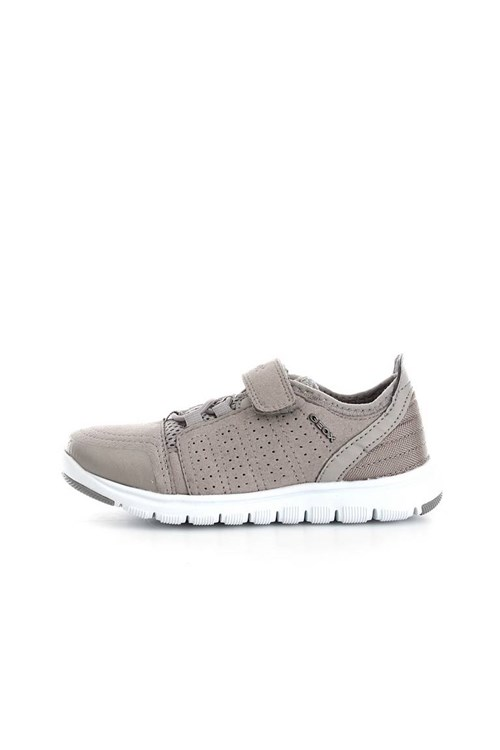 Geox Junior XUNDAY GREY