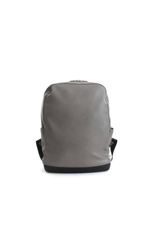 Moleskine Backpacks GREY