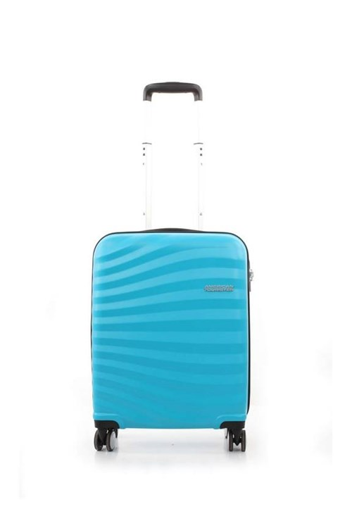 American Tourister By hand