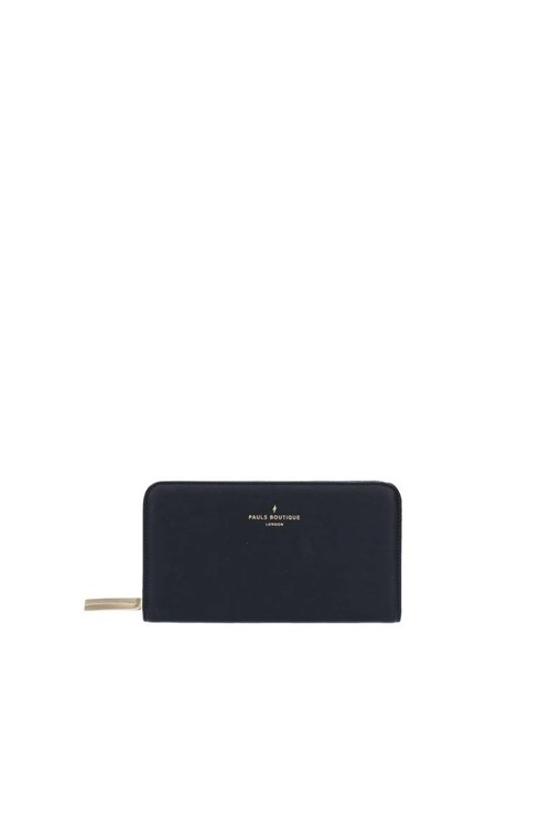 Pauls Boutique London Women's wallets