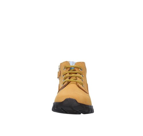 Balducci Shoes Child Amphibians YELLOW EXPR1600