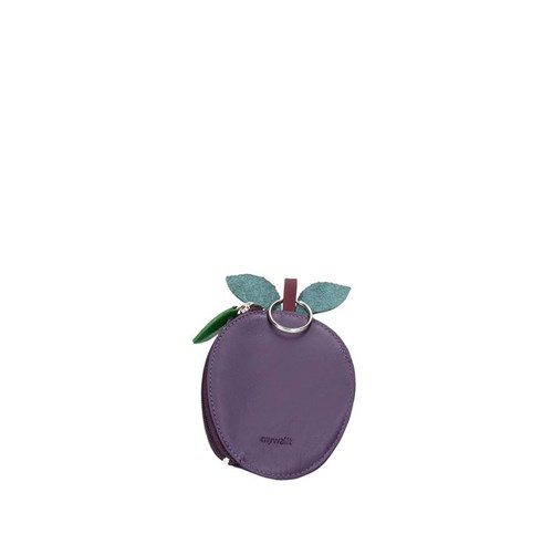 Mywalit Accessories Accessories Keychain VIOLET 921-29