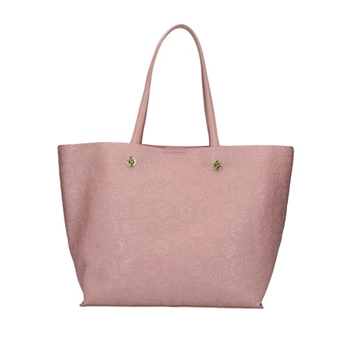 Gattinoni Roma Bags Accessories By hand PINK BENJD6481WV