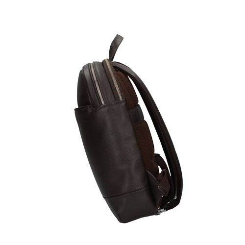 Moleskine Bags Accessories Backpacks BROWN ET84CMRTBK13