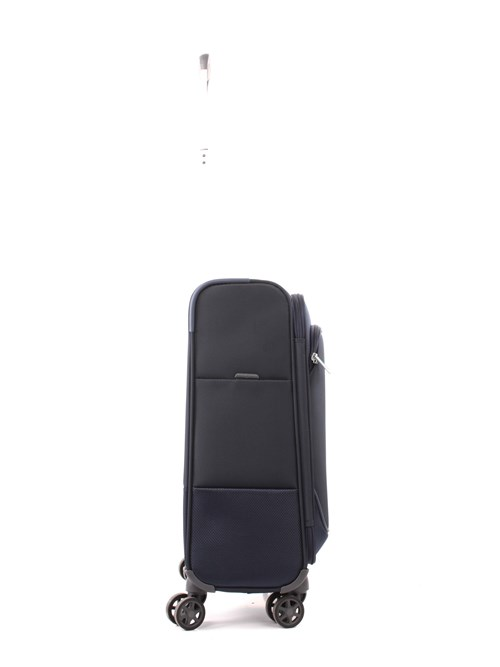 Samsonite CT4011003 BLUE