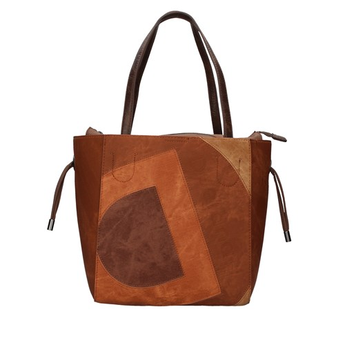 Desigual Bags Accessories Shopping BEIGE 20WAXPA4