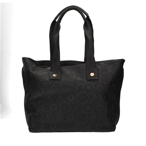 Gattinoni Roma Bags Accessories Shopping BLACK BINES7796WW