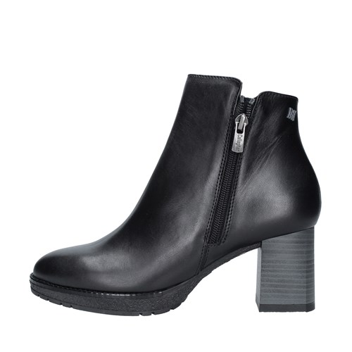 Callaghan Shoes Woman boots BLACK 27704