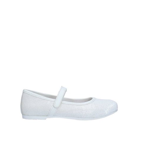 Primigi Shoes Child Dancers WHITE 1439011