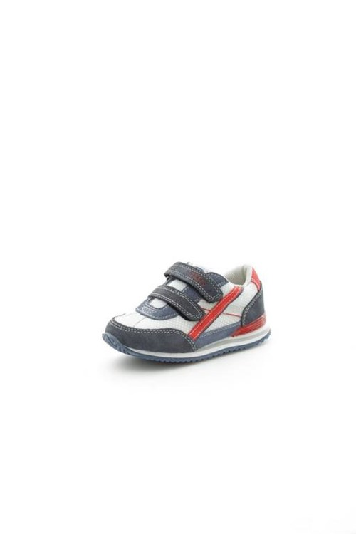 Primigi Shoes Child low BLUE 1329100