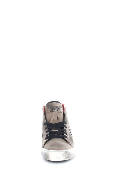 Converse Shoes Man low ECRU 155159CS