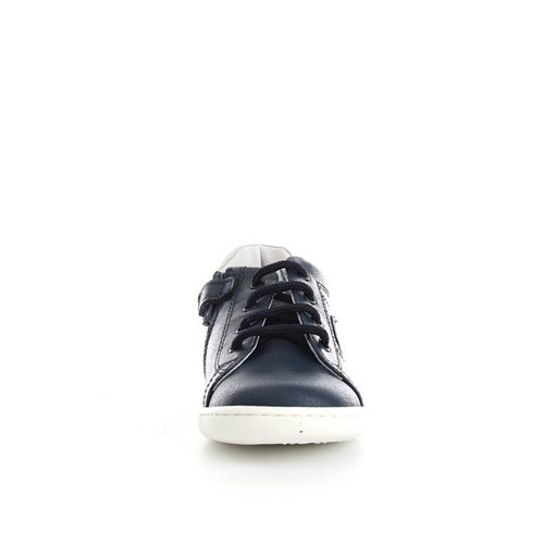 Balducci Shoes Child low MSPORT50